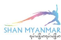 mynamar-logo