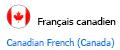 canadaian-french